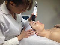 TriPollar RF Skin Tightning