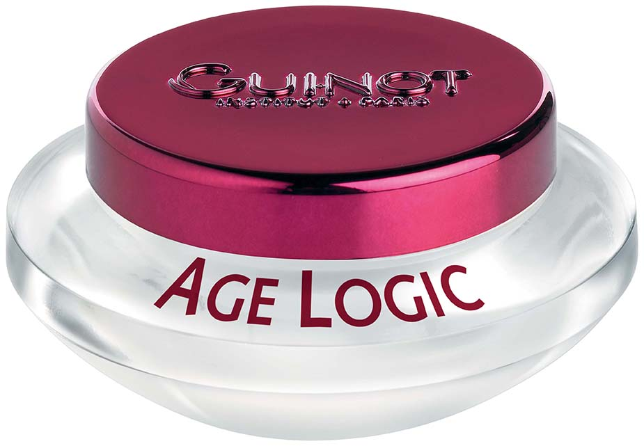 GuinotAGE_LOGIC_CREAM