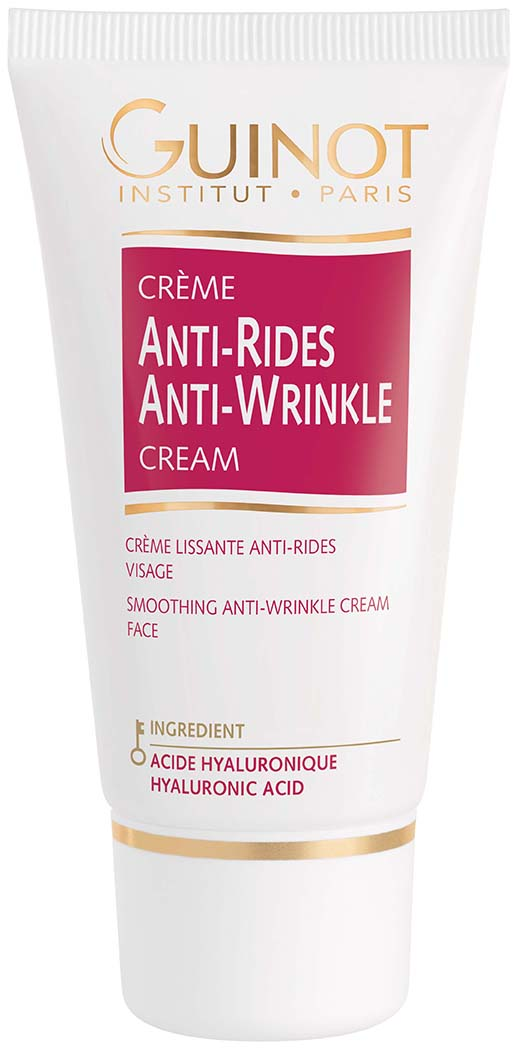 GuinotANTI_WRINKLE_CREAM