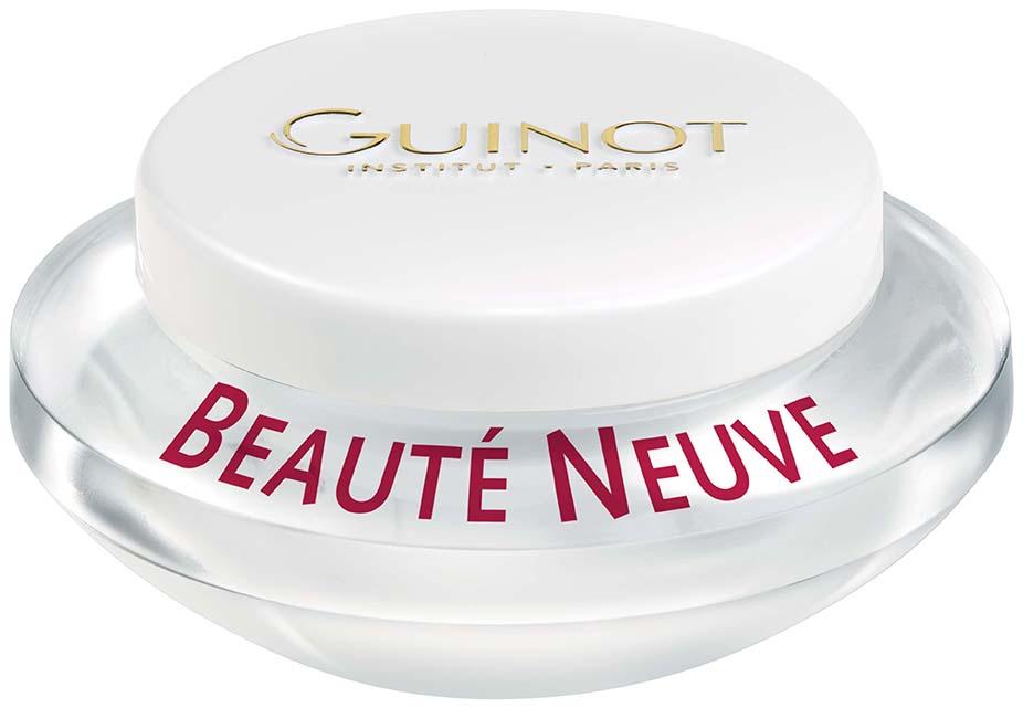 GuinotBEAUTE_NEUVE_CREAM