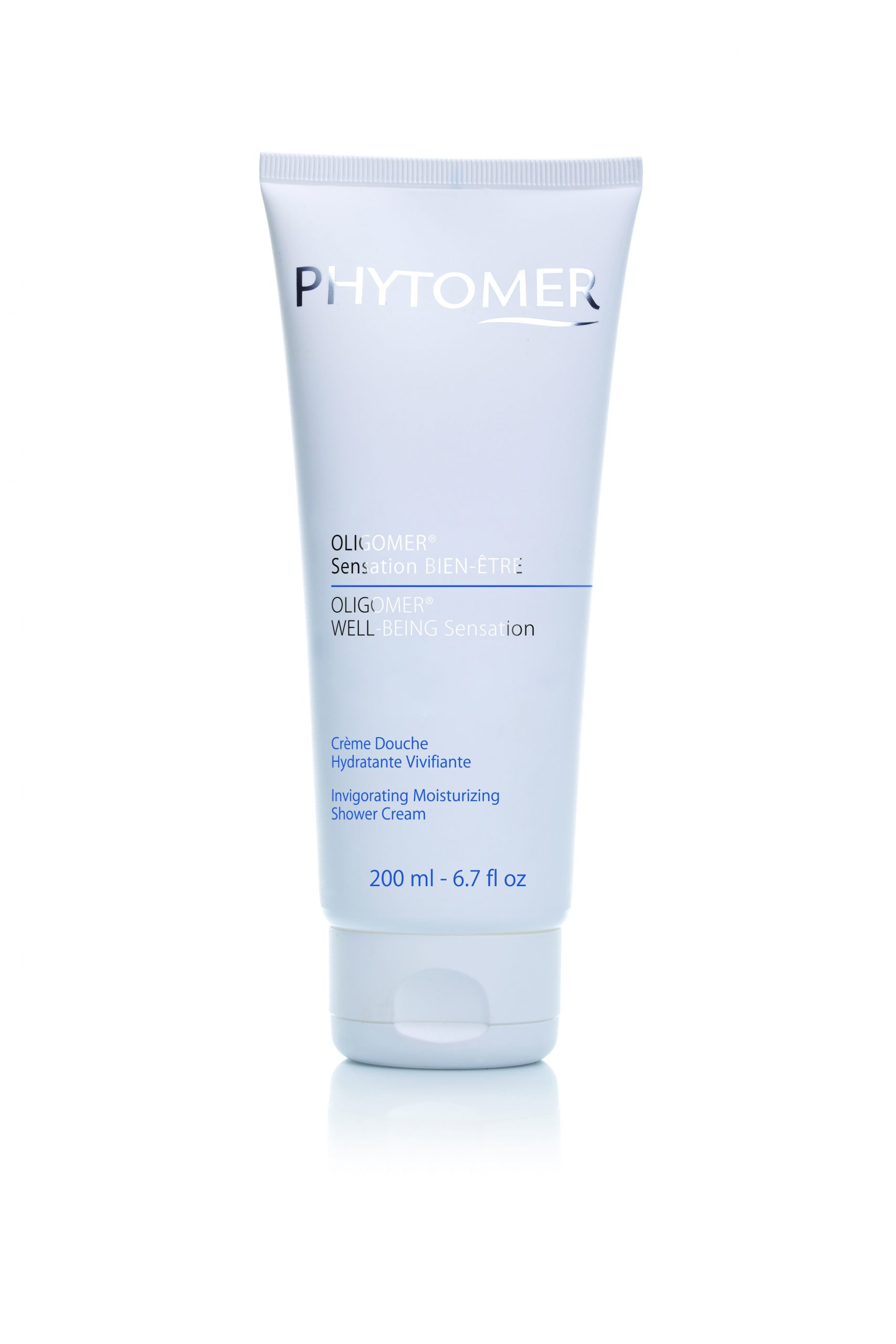PhytomerOWBS_INVIGORATING_MOISTURIZING_SHOWER_CREAM