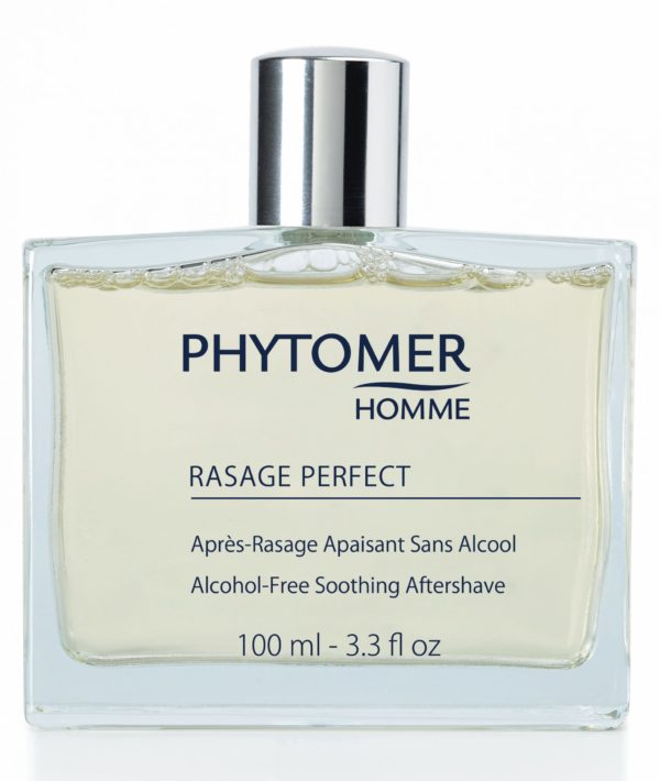 PhytomerRASAGE_PERFECT_ALCOHOL_FREE_SOOTHING_AFTERSHAVE