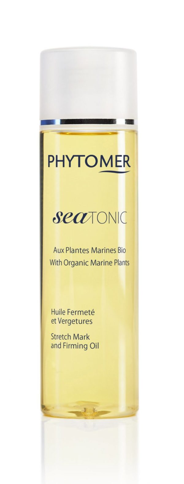 PhytomerSEATONIC_STRETCH_MARK_FIRMING_OIL
